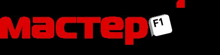 """""""Forpos.net"""" Ваш надежный партнер в Крыму и регионах"""